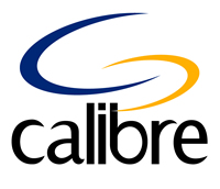 Calibre Consulting Ltd