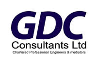 GDC Consultants Ltd