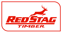 Red Stag Timber