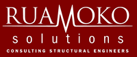 Ruamoko Solutions Ltd