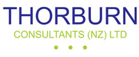 Thorburn Consultants (NZ) Ltd